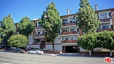 970 S KINGSLEY Drive UNIT 105, Los Angeles, CA 90006 - MLS#: 18413100