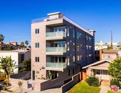 11979 Walnut Lane UNIT 2, West Los Angeles, CA 90025 - MLS#: 18413304