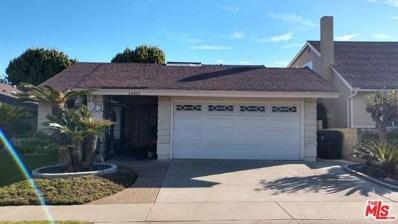 24002 FERNLAKE Drive, Harbor City, CA 90710 - MLS#: 18413352