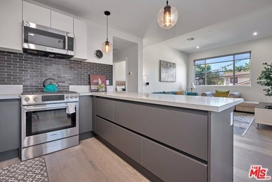 117 N MANHATTAN Place, Los Angeles, CA 90020 - MLS#: 18413450