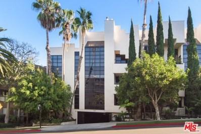 11636 MONTANA Avenue UNIT 311, Los Angeles, CA 90049 - MLS#: 18413864