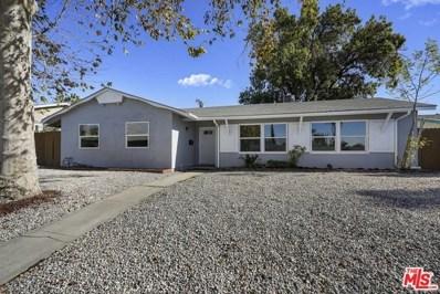 11220 BALBOA, Granada Hills, CA 91344 - MLS#: 18413866