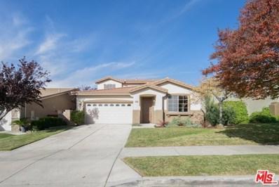 34536 Yale Drive, Yucaipa, CA 92399 - MLS#: 18413952