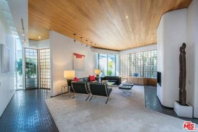 1415 6TH Street, Santa Monica, CA 90401 - MLS#: 18414020