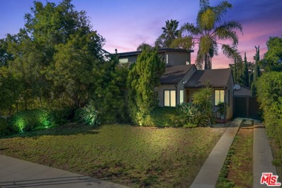 2343 ASHLAND Avenue, Santa Monica, CA 90405 - MLS#: 18414212