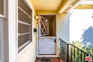 12555 PRESTON Way, Los Angeles, CA 90066 - MLS#: 18414228