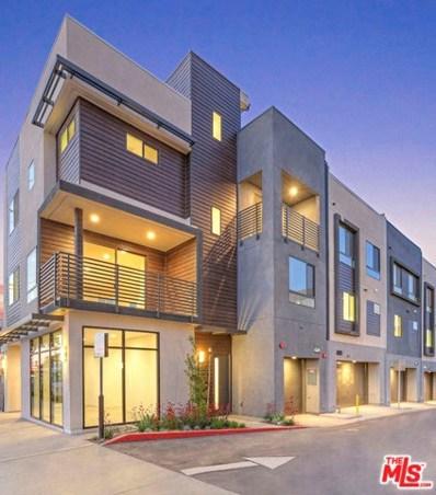 4340 N EAGLE ROCK Boulevard, Los Angeles, CA 90041 - MLS#: 18414230