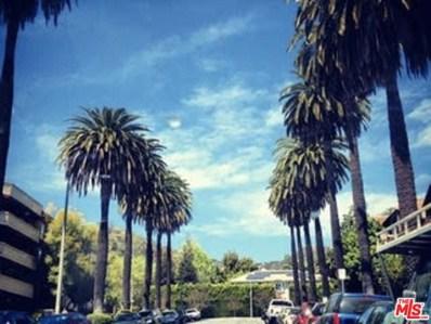1730 CAMINO PALMERO Street UNIT 133, Los Angeles, CA 90046 - MLS#: 18414244