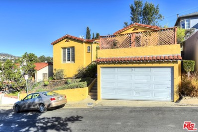 3831 Aloha Street, Los Angeles, CA 90027 - MLS#: 18414306