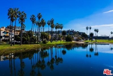 6529 ESPLANADE, Playa del Rey, CA 90293 - MLS#: 18414346