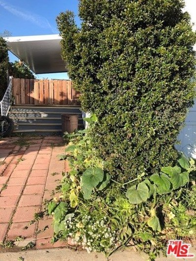 1065 Lomita UNIT 353, Harbor City, CA 90710 - MLS#: 18414370