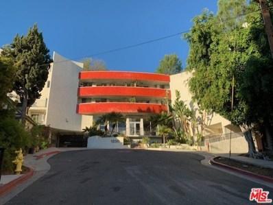 1230 HORN Avenue UNIT 620, West Hollywood, CA 90069 - MLS#: 18414666