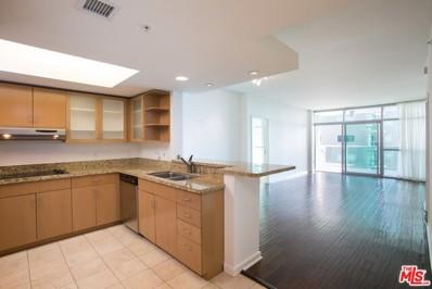 13700 MARINA POINTE Drive UNIT 925, Marina del Rey, CA 90292 - MLS#: 18414690