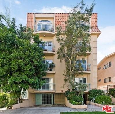 1871 Greenfield Avenue UNIT 101, Los Angeles, CA 90025 - MLS#: 18414818