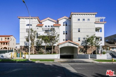 4733 Elmwood Avenue UNIT 303, Los Angeles, CA 90004 - MLS#: 18414944