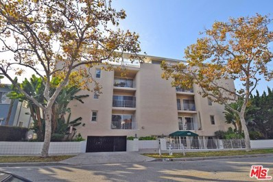 423 S REXFORD Drive UNIT 102, Beverly Hills, CA 90212 - MLS#: 18414980