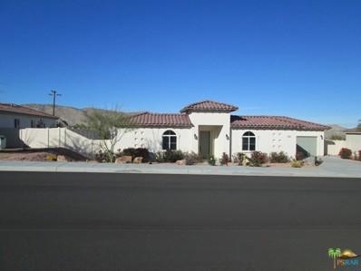 56226 Nez Perce, Yucca Valley, CA 92284 - MLS#: 18415272PS