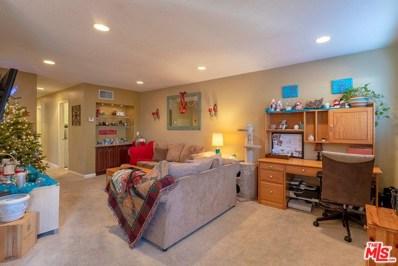 5324 Lake Lindero Drive UNIT 68, Agoura Hills, CA 91301 - MLS#: 18415314