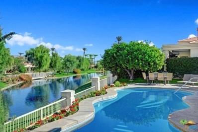 75040 INVERNESS Drive, Indian Wells, CA 92210 - MLS#: 18415400PS