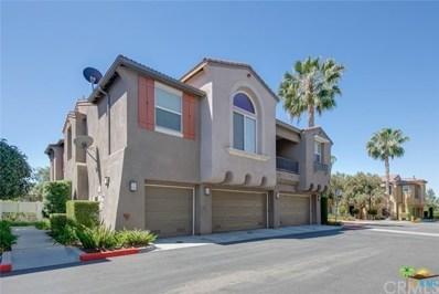 27940 John F Kennedy Drive UNIT B, Moreno Valley, CA 92555 - MLS#: 18415490PS