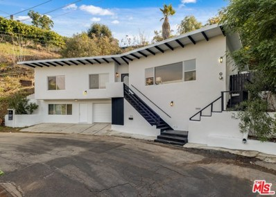 3640 BERRY Drive, Studio City, CA 91604 - MLS#: 18415494