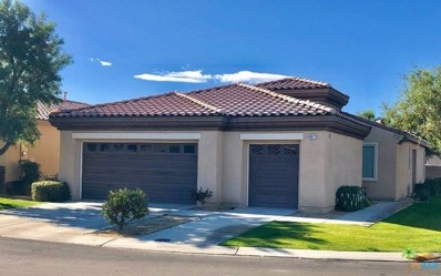49817 MACLAINE Street, Indio, CA 92201 - MLS#: 18415694PS