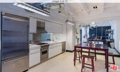 6253 HOLLYWOOD Boulevard UNIT 903, Los Angeles, CA 90028 - MLS#: 18415698