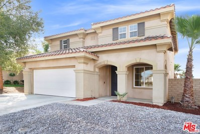 15063 BAY HILL Drive, Moreno Valley, CA 92555 - MLS#: 18415854