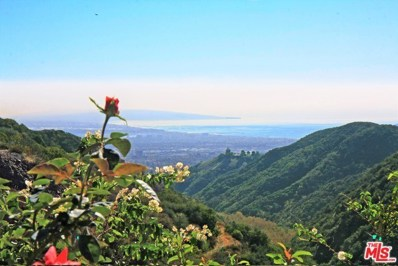 2105 STONEY HILL Road, Los Angeles, CA 90049 - MLS#: 18416252