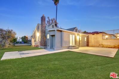 3878 Skofstad Street, Riverside, CA 92505 - MLS#: 18416440