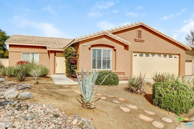 83277 MANGO WALK, Indio, CA 92201 - MLS#: 18417256PS