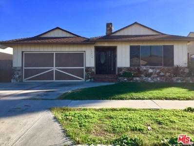 15614 ROSELLE Avenue, Lawndale, CA 90260 - MLS#: 18417872