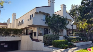 2417 34TH Street UNIT 16, Santa Monica, CA 90405 - MLS#: 18417882