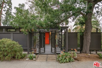 2014 ESTES Road, Los Angeles, CA 90041 - MLS#: 18417918