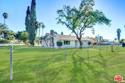 12645 Roswell Avenue, Chino, CA 91710 - MLS#: 18417982