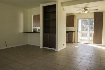 232 Candice Place, Vista, CA 92083 - MLS#: 190000574