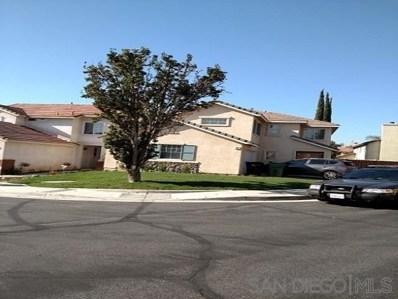 990 Primrose Ln, Corona, CA 92880 - MLS#: 190000793