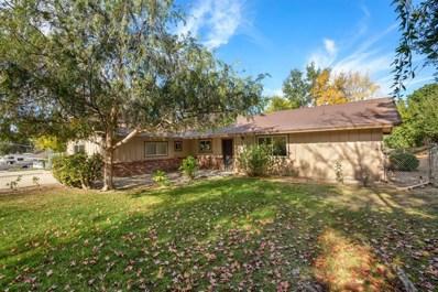 1862 Chapulin Ln, Fallbrook, CA 92028 - MLS#: 190000865