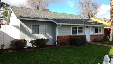 7943 Louise Ave, Northridge, CA 91325 - MLS#: 190001408