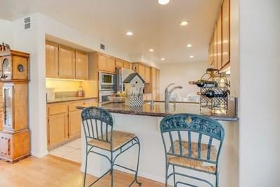 2139 Boulders Rd, Alpine, CA 91901 - MLS#: 190001562