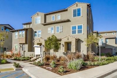 16328 Veridian Cir, San Diego, CA 92127 - MLS#: 190002397