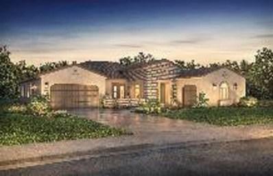 422 Via Maggiore, Chula Vista, CA 91914 - MLS#: 190002425