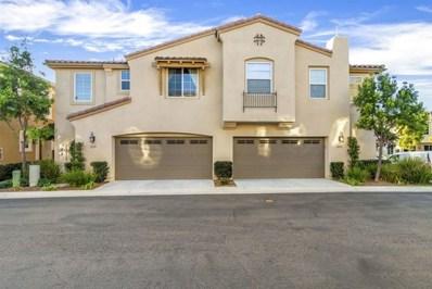 2233 Granby Way, San Marcos, CA 92078 - MLS#: 190002573