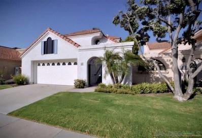 33 Port Royale Road, Coronado, CA 92118 - MLS#: 190002736