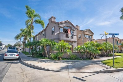 1120 Delaware, Huntington Beach, CA 92648 - MLS#: 190002985