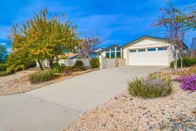 34786 The Farm Rd, Wildomar, CA 92595 - MLS#: 190003355
