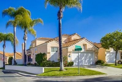 12150 Royal Lytham Row, San Diego, CA 92128 - MLS#: 190003513