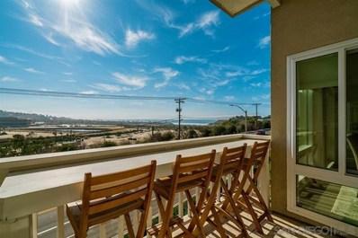 245 Turf View Dr, Solana Beach, CA 92075 - MLS#: 190003801
