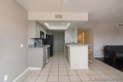 6025 Estelle St UNIT 7, San Diego, CA 92115 - #: 190003825