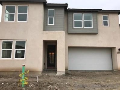 8950 Trailridge Ave Lot 178, Santee, CA 92071 - #: 190003914